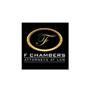 fchambers