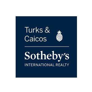 sponsor-sothebys